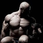 2 Legal Bulking Stacks for Gaining Muscle
