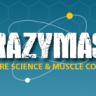 CrazyMass vs CrazyBulk Legal Steroids
