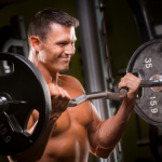 Benefits of Nootropics for Bodybuilding