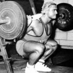 How to Develop Massive Hamstrings