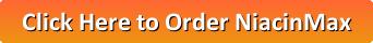 NiacinMax Order
