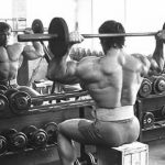 Strength Training With Limited Gym Equipment