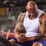 Can Legal Steroids Help Build Muscle?