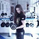 7 Reasons Women Should Lift Weights