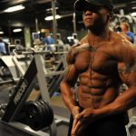 Get Ripped and Shredded Without Steroids