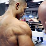 What You Should Know Before Buying Legal Steroids