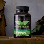 Top 3 Testosterone Supplements for Men