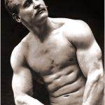 Fitness vs Bodybuilding