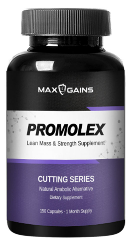 Max Gains Promolex Legal Primobolin Alternative