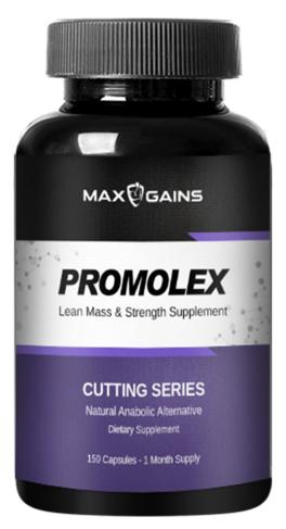 Max Gains Promolex Legal Primobolin Alternative