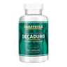 Deca Durabolin Benefits