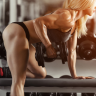 Anabolic Steroid Cycles for Women