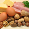 What Are the Best Muscle Foods?