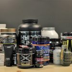 Why You Should Take a Workout Supplement