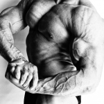 9 Benefits of Getting Shredded