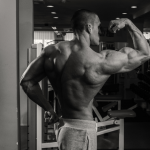 Best Three Cutting Steroids for Bodybuilding
