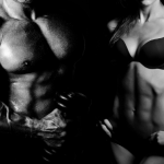 Best Cutting Tips for Bodybuilders