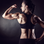 Best Legal Steroids for Women
