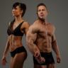 Benefits of Niacin for Bodybuilders