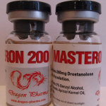 Masteron Benefits and Side Effects