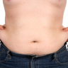 Practical Ways To Lose Stomach Fat Fast