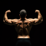 Best Back Exercises for Thickness