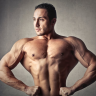 Protein and Bodybuilding