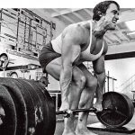 4 Key Exercises for Hard Gainers