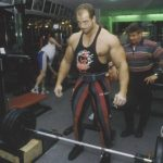 How to Avoid Strength Plateaus