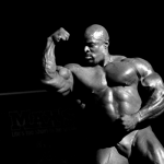 Muscle Gaining Tips for Hard Gainers