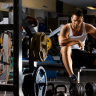 Making the Gym Your Second Home