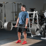 5 Reasons Why Strength Training is Awesome