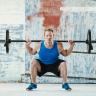 Health Benefits of Squats