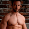 Benefits of HGH Boosters for Older Men