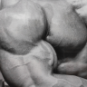 How to Gain 10 Pounds of Muscle in 30 Days