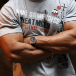 5 Reasons Why You Can't Gain Muscle