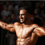 Build Mass and Strength With These 5 Exercises