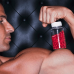 Benefits of Anabolic Supplements