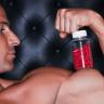 Benefits of Anabolic Supplements