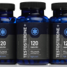 HGH Testosterone 1500