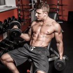 Legal Steroid Benefits