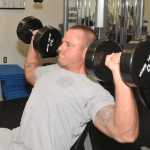 Myths About Strength Training in Your 40's