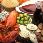 6 Foods That Boost Testosterone