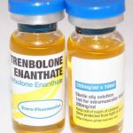 Trenbolone Benefits and Side Effects