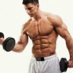 Does Lifting Weights Increase Blood Pressure?