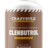 Best Clenbuterol for Women