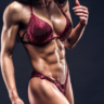 Best Legal Steroids for Weight Loss