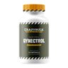 Gynectrol Review