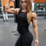 Common Steroids Used by Women