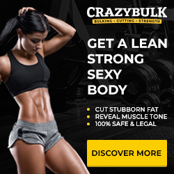 Female Cutting Cycle Banner